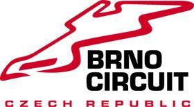 2010-brno-circuit-logo